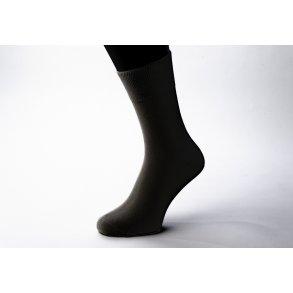 a8789f86e70 ReflexWear® diabetes sokker/ strømper - Boisen