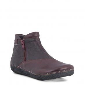Dame sko/støvler