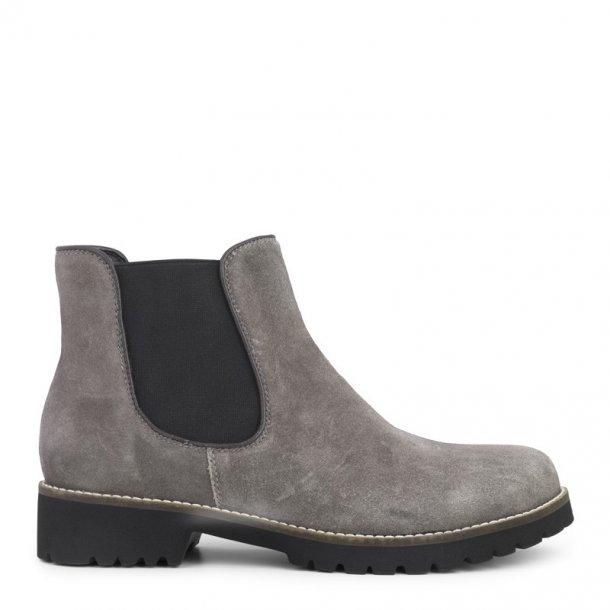 Let damestøvle 17231