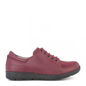 72cbbd865b7b Dame sko støvler - Boisen
