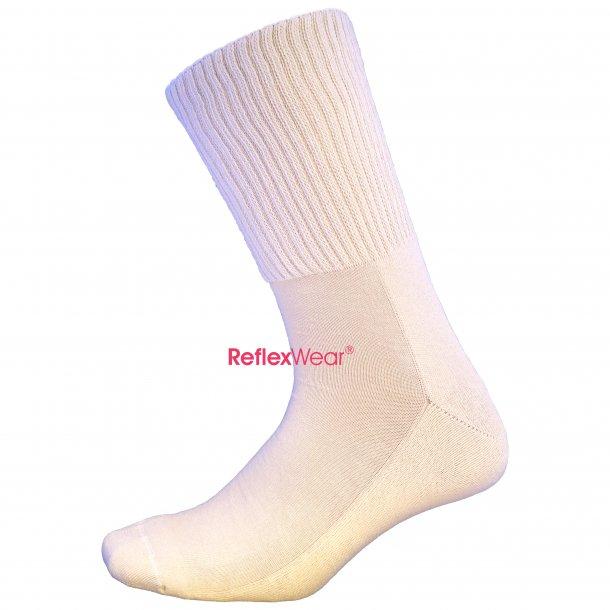 Reflexwear tykke sokker