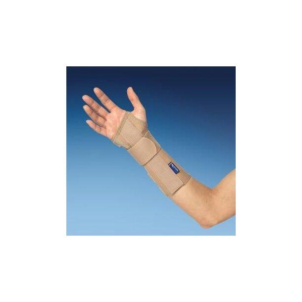 Origo Long Wrist Beige