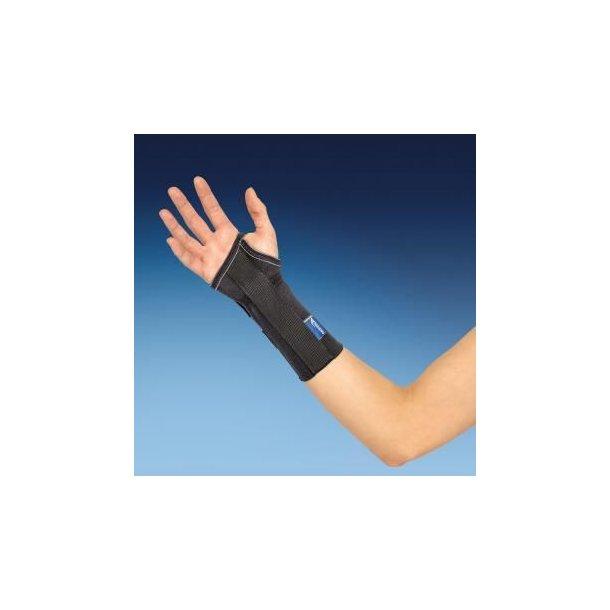 Origo Short Wrist, Black