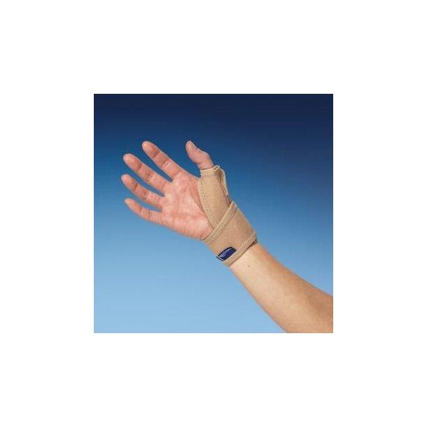 Origo Short Thumb Beige