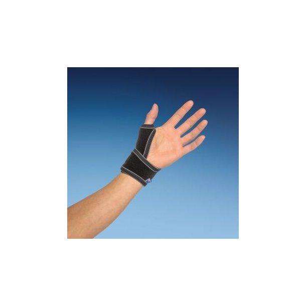 NRX Thumb MCP,  Black