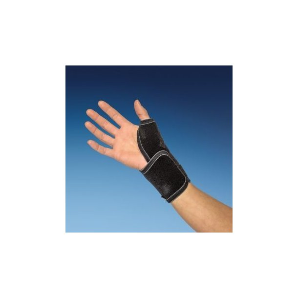 NRX Thumb CMC,  Black