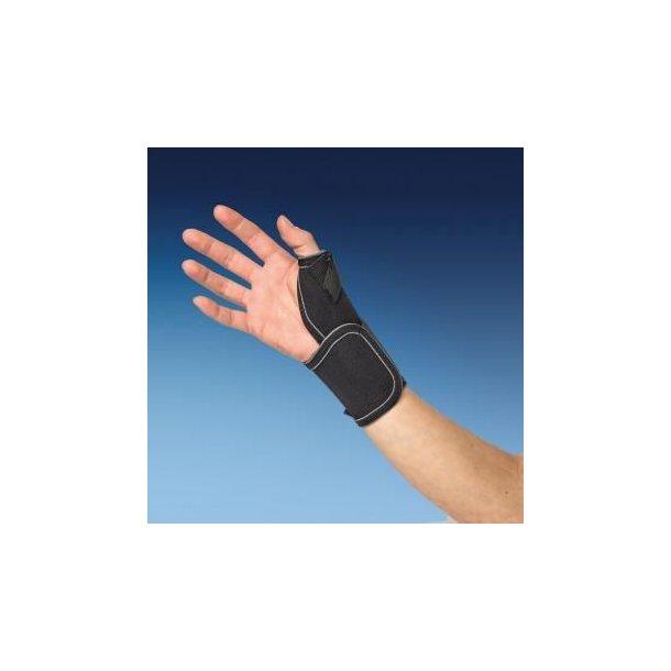 Origo Mid Thumb Black