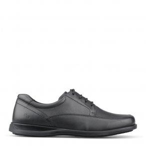 Herre sko/støvler