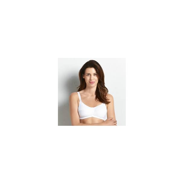 Anita BH Hvid 5301 Allie