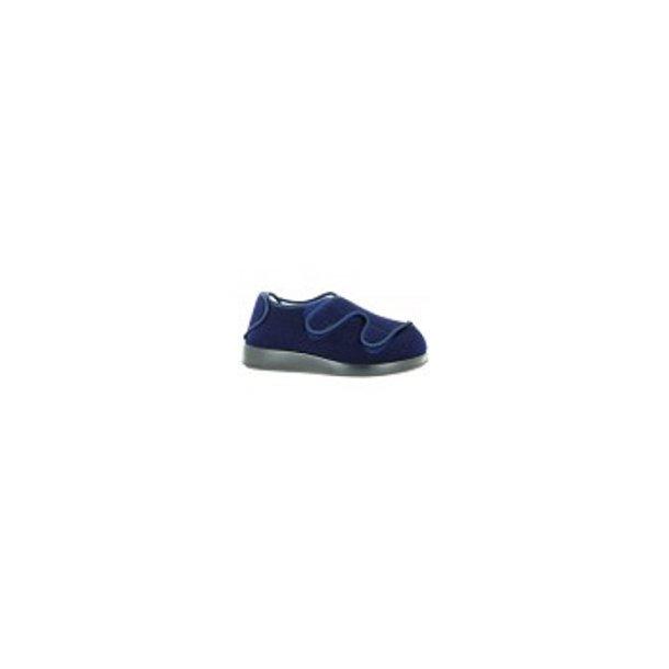 Dublin XXL - 6042025 Blå