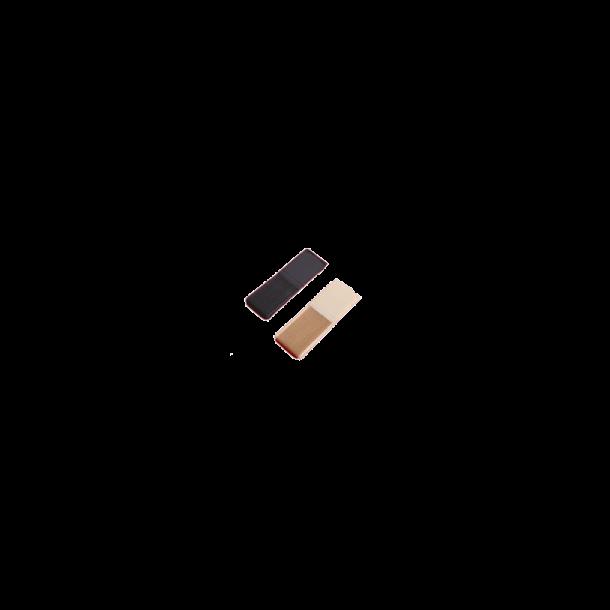 Ekstra Bånd 50 mm