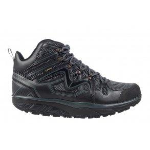 f0113603e58 MBT sko til mænd