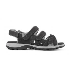 New Feet Sandalsko Sand Dame sandaler Boisen
