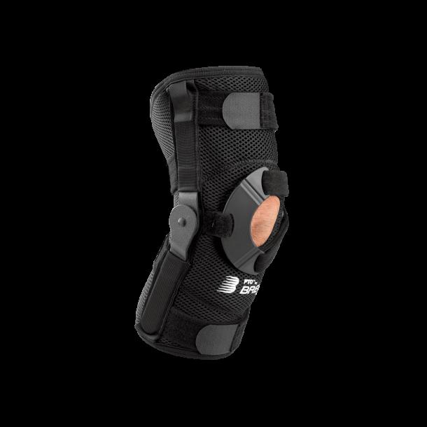 Breg PTO Soft Knee Brace