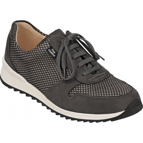 Dame skostøvler Boisen
