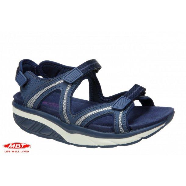 Kiburi MBT sandal, dame