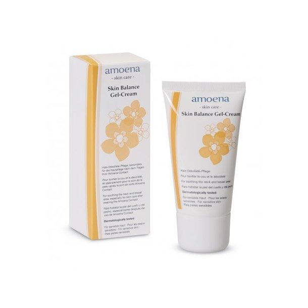 Amoena Skin Balance Gel-cream
