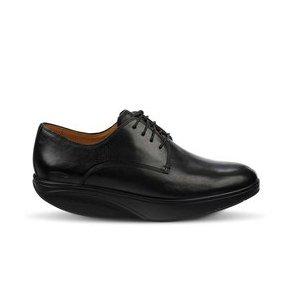 Herre sko
