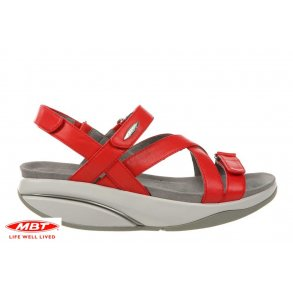 Dame sandaler