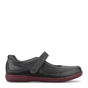 02630bdac09 Dame sko/støvler - Boisen