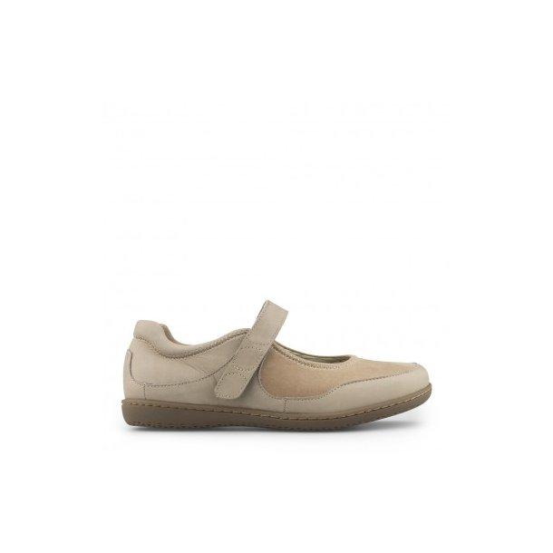 New Feet - Ballerina - Sand
