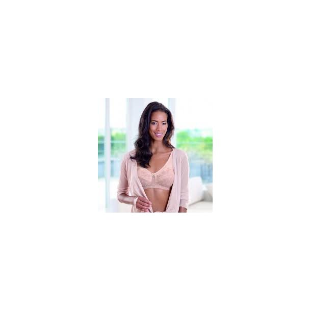 Anita BH Beige 5777 Versailles
